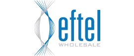 Eftel Wholesale